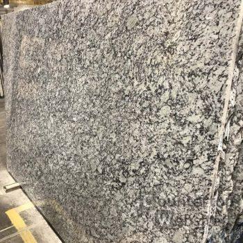 Vanilla Granite Countertop Websites