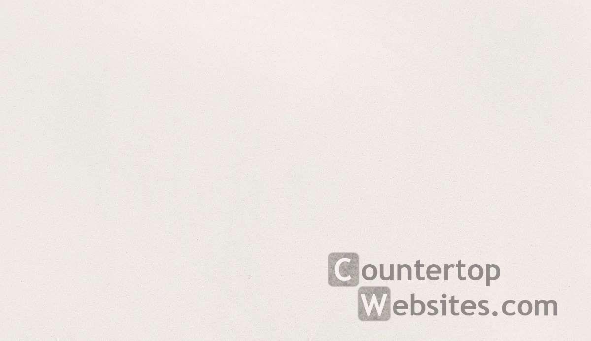 Aurora Snow aurora snow – countertop websites